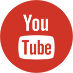 youtube_circle