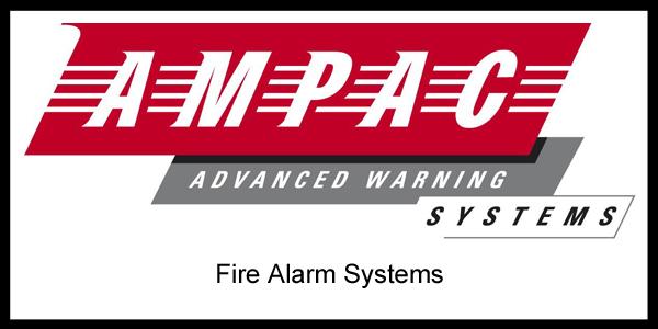AMPAC Icon