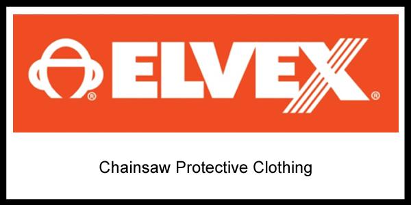 Elvex Icon