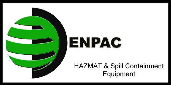 Enpac2