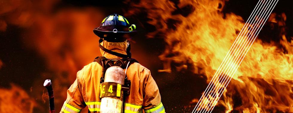 FireSafe-Fireman