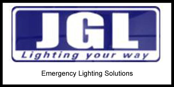 JGL Icon
