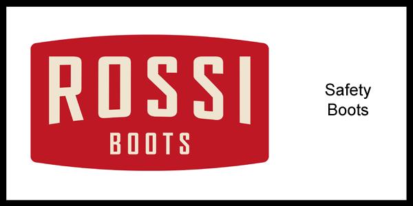 Rossi Icon