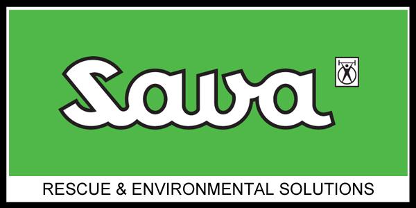 Sava Icon2