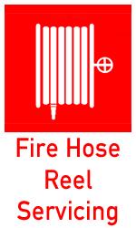 FireHoseReel