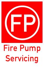 FirePump