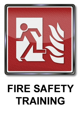 Fire Safety Training Firesafe