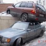 a parking66