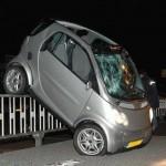 a smart_parking