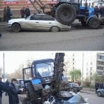a_tracteur_vs_bmw
