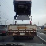 a_transport_