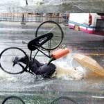 bikepothole