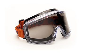 3702_SafetyGoggles-mod3 (1)
