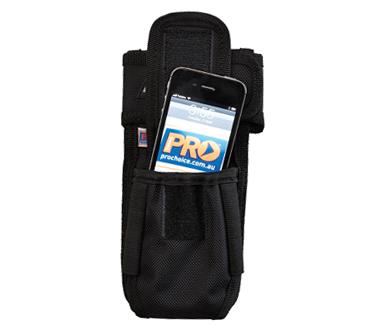 FNG10_Phone_TI