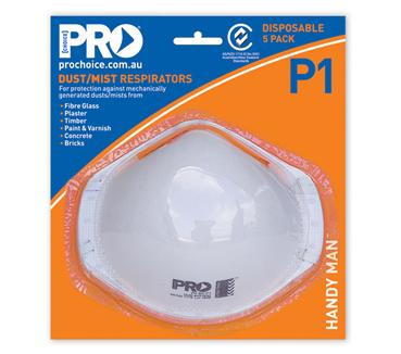 PC301-5 (1)