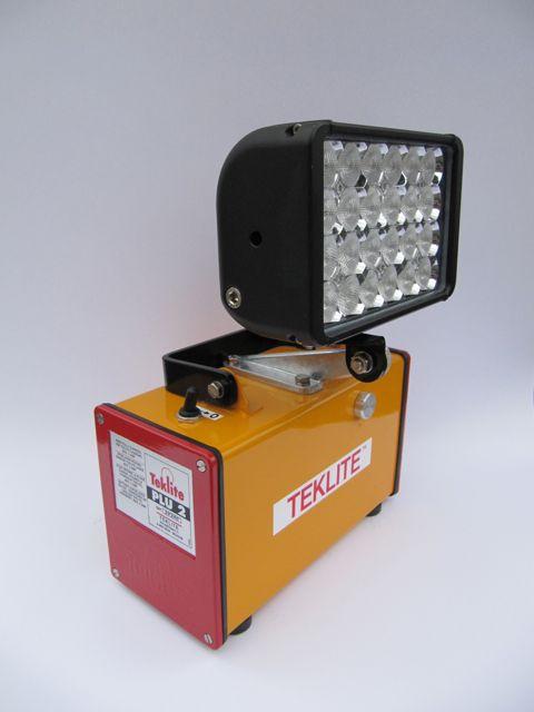 PLU2 LED (3)