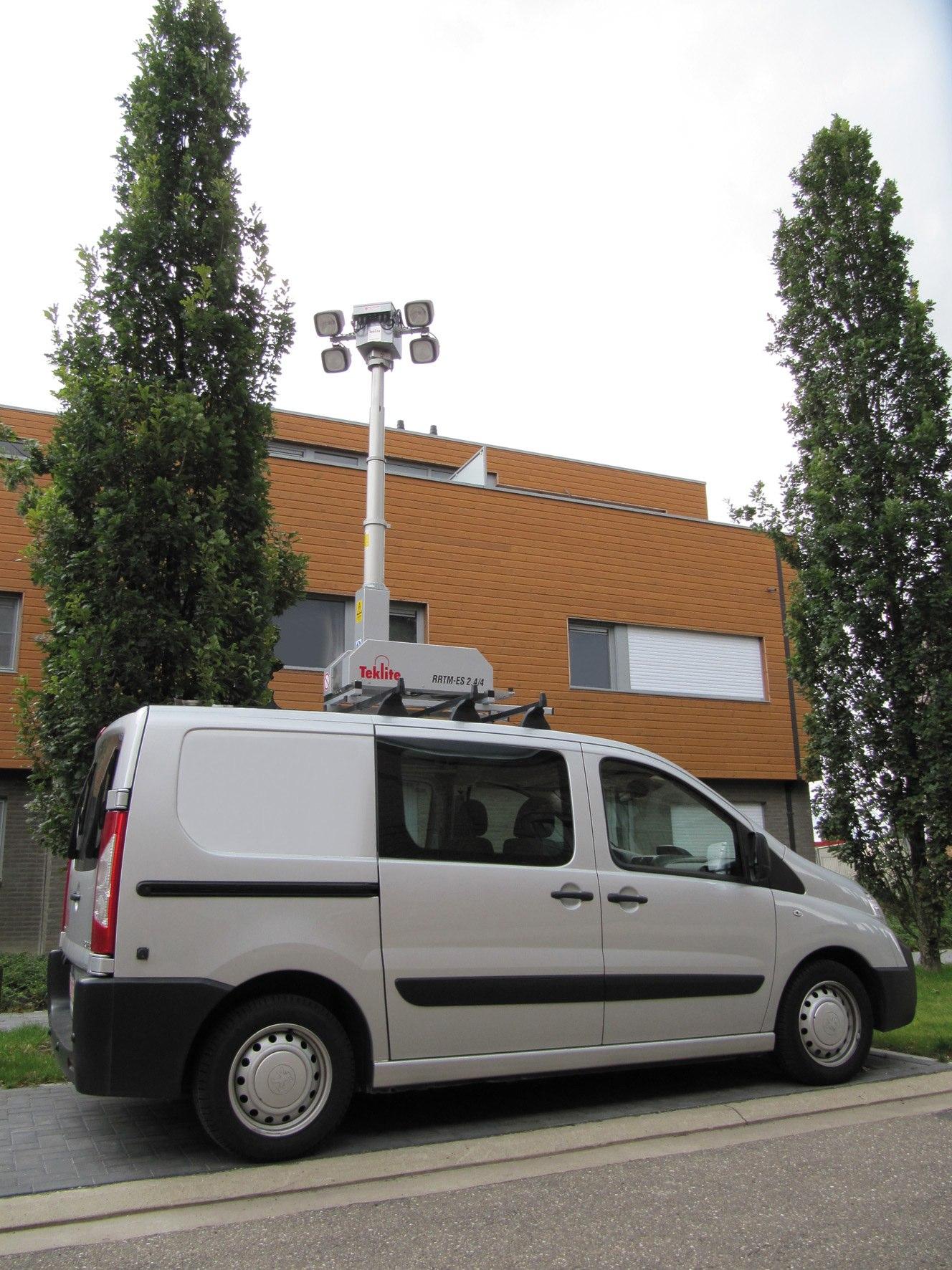 RRTM-ES (Peugeot Expert)-2