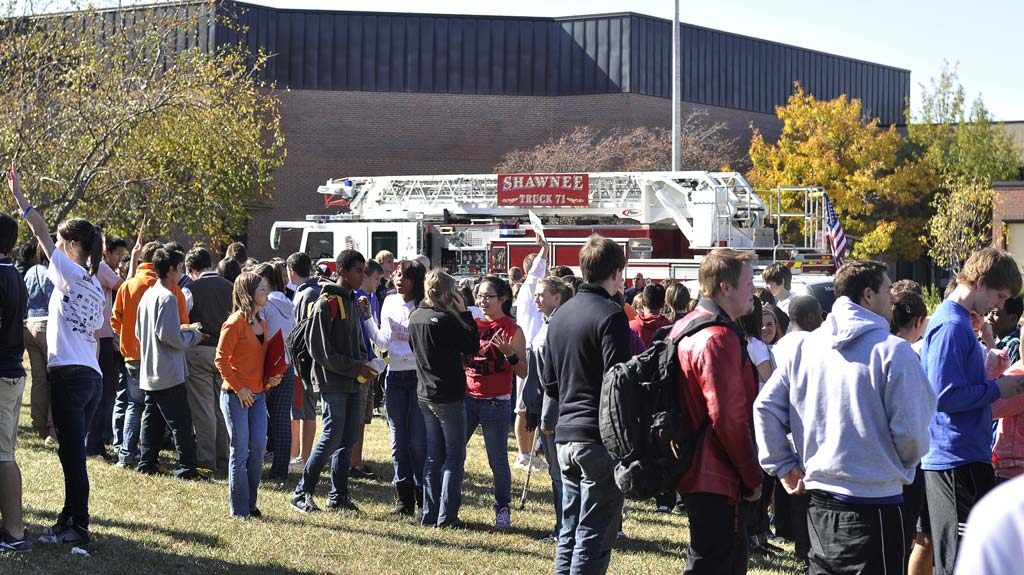 october-31-fire-drill1