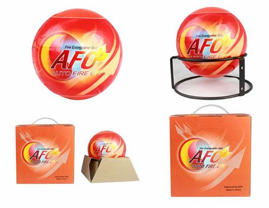 afo-fire-ball