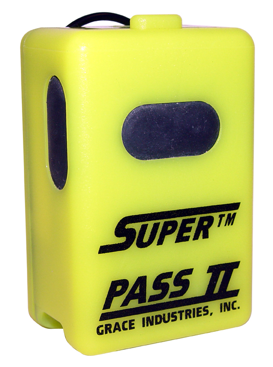superpass2