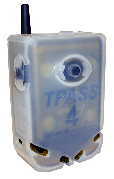tpass4