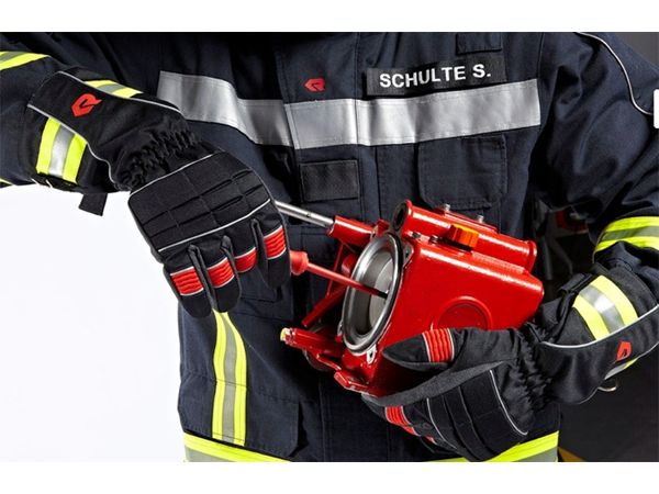 Safegrip3E