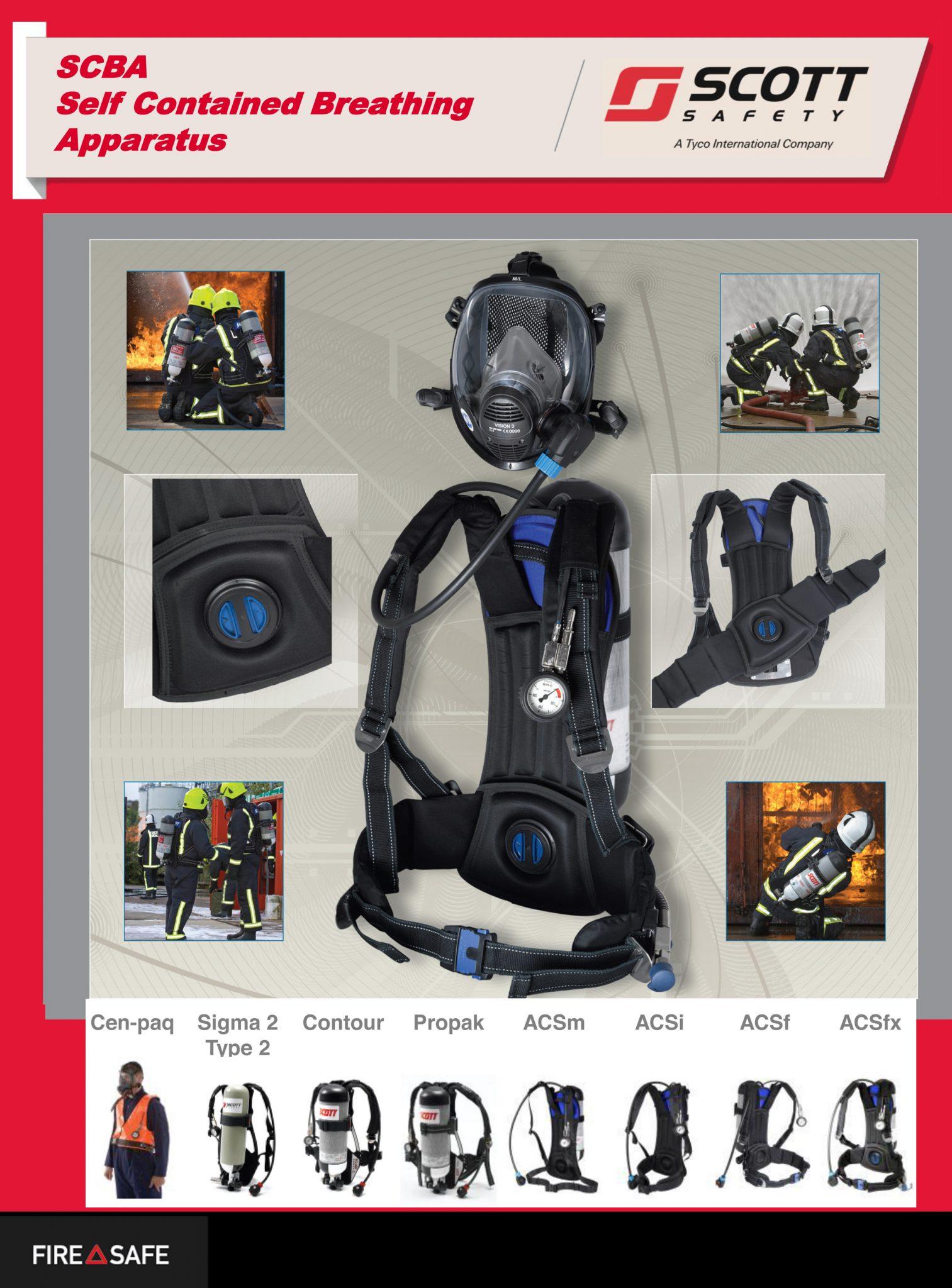 ACSffx Brochure.indd