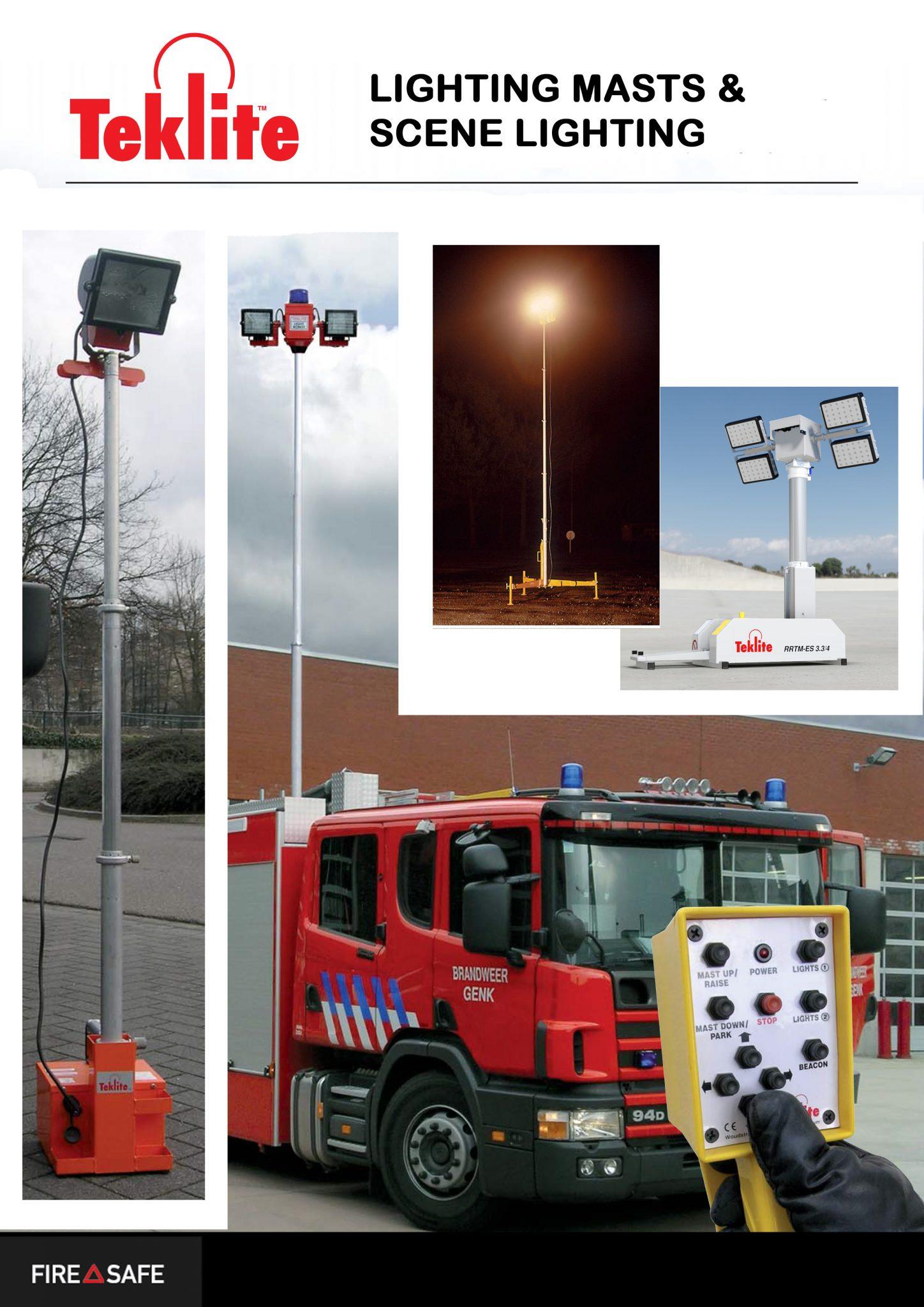 PP 1387-E NV TF 300XE Comfort leaflet DVC 2010 A4