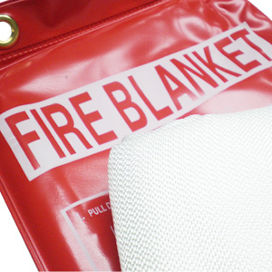 Fire Blanket_4_small