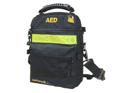 AEDB1