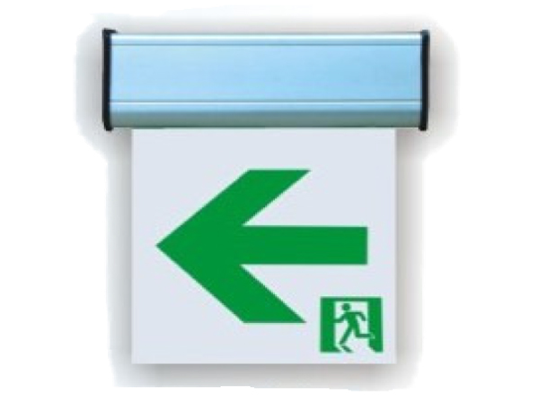 Microsoft Word - 2Emergency Exit Light.docx