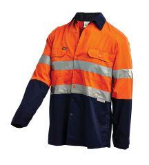 cache_240_240_2001ON-lightweight-hi-vis-shirt-workit-workwear