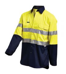 cache_240_240_2001YN-lightweight-hi-vis-shirt-workit-workwear