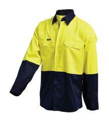 cache_240_240_2003YN-hi-vis-shirt-workit-workwear
