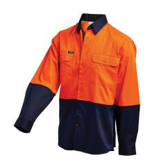 cache_240_240_2007ON-hi-vis-shirt-workit-workwear