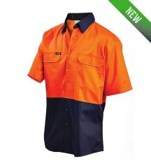 cache_240_240_2008ON-hi-vis-short-sleeve-shirt-workit-workwear-new