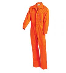 cache_240_240_4803-flame-resistant-pyrovatex-coveralls-workit-workwear