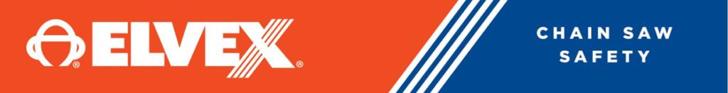 Elvex Logo