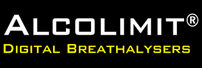AlcoLimit Logo