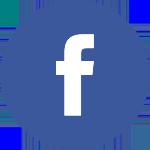 facebook_circle2