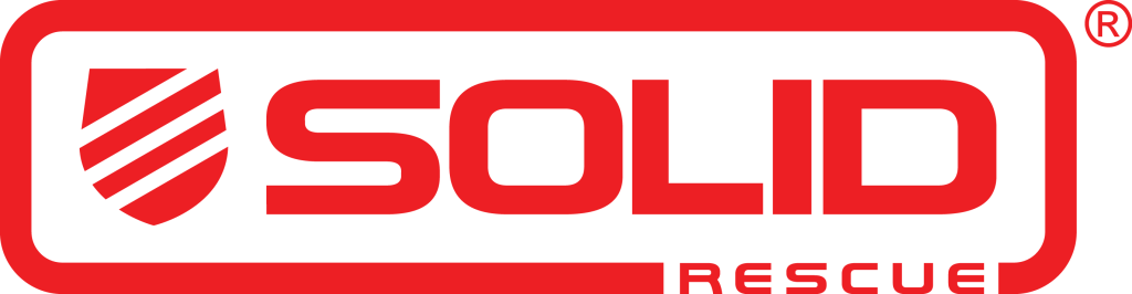 solid_rescue_logo