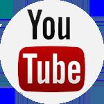 youtube_circle2