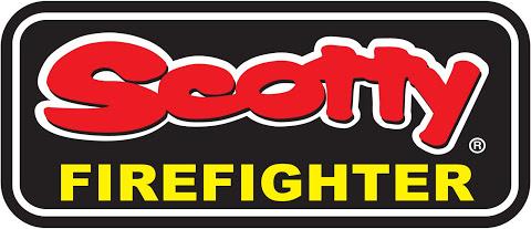 ScottyFire_Logo