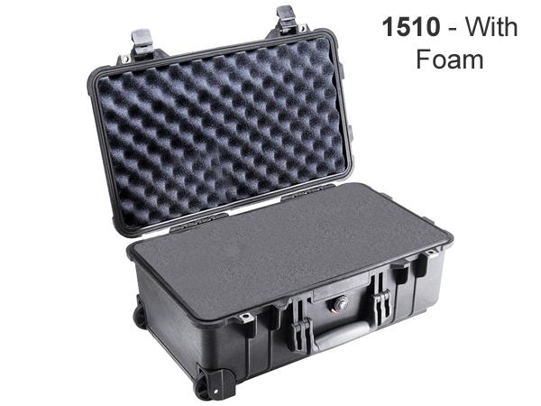PC1510B