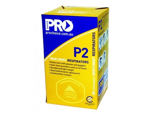 PC305A