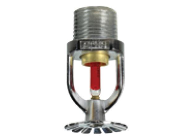 Sri Pendant Sprinkler Head Firesafe