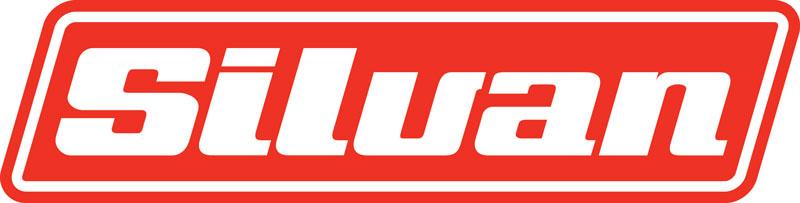 Silvan_Logo_2012_RGB