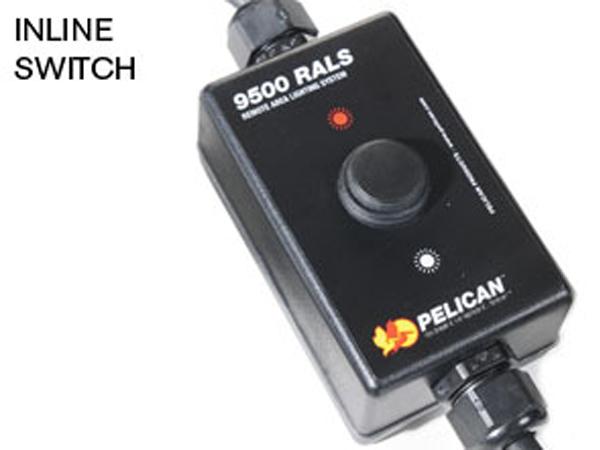 9500G