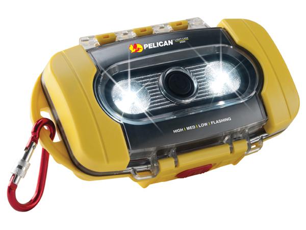 PLC9000