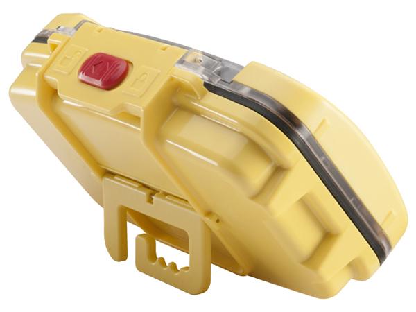 PLC9000C